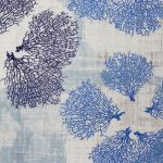 Italian printed fabrics from the Katerina Tana Collection